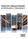 Procesy magazynowe w przykładach i ćw. ILIM P. Andrzejczyk, E. Rajczakowska, M. Drozda, P. Fa