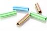 Ergonomiczna nakładka na ołówek Candy (403118004)