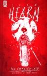 Opowieści o Shikanoko T.2 Pan Ciemnego Lasu