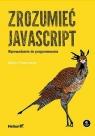 Zrozumieć JavaScript Wprowadzenie do programowania Marijn Haverbeke