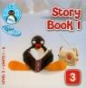 Pingu's English Story Book 1 Level 3
