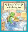 Franklin idzie do szpitala T.19