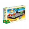 Chińczyk/Trylma (0169) Wiek: 5+