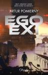 Egoexi