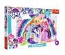 Puzzle Maxi 24: My Little Pony - Szczęśliwe kucyki (14269)Wiek: 3+