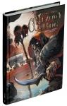 Wężowy bóg Tom 3 Umarła armia Lokiego