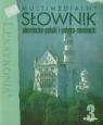 Multimedialny słownik niemiecko-polski polsko-niemiecki