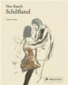 Neo Rauch Schilfland Wolfgang Buscher, W Buscher