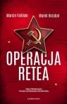 Operacja Retea Faliński Marcin, Kozubal Marek