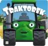 Historyjki małego chłopca Traktorek
