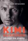 Kimi Räikkönen, jakiego nie znamy