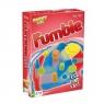 Fumble (52569)