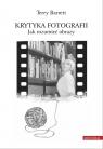 Krytyka fotografii