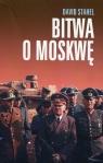 Bitwa o Moskwę