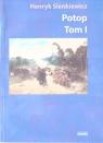 Potop. Tom 1
