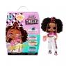 L.O.L. Surprise! Tweens Doll - Hoops Cutie (576662EUC/576693)