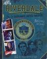 Riverdale Informator licealisty