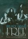 Free Heavy Load