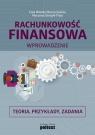 Rachunkowość finansowa Wprowadzenie