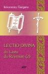 Lectio Divina 16 Do Listu do Rzymian 2
