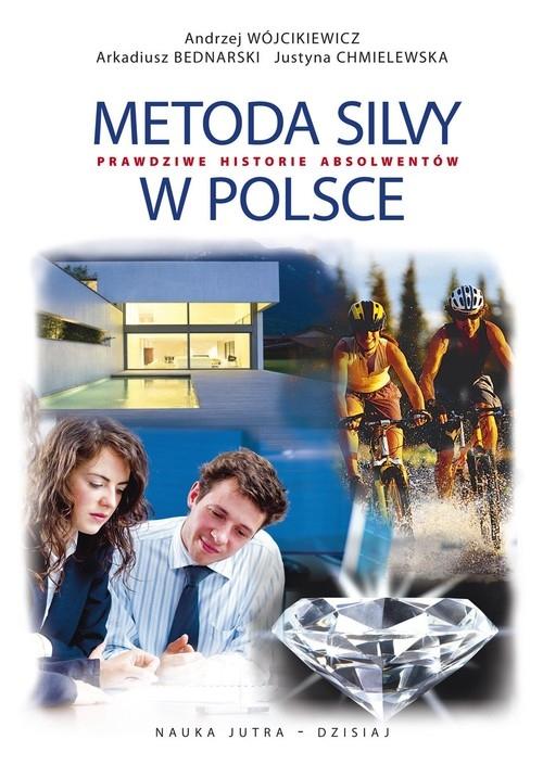 Metoda Silvy w Polsce Bednarski Arkadiusz, Chmielewska Justyna, Wójcikiewicz Andrzej