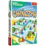 Chińczyk - Rodzina Treflików (02069)