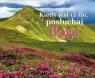 Perełka 304 - Kiedy jest ci źle, posłuchaj Boga praca zbiorowa