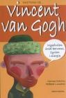 Nazywam się Vincent van Gogh