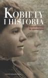 Kobiety i historia