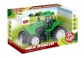 Traktor z dźwiękiem Moje Ranczo 22cm
