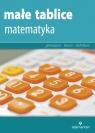 Małe tablice Matematyka 2016