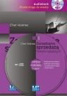 Zarządzanie sprzedażą  (Audiobook)Praktyki najlepszych. Holmes Chet