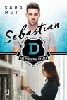 Sebastian Tom 1 Jak poderwać drania