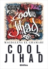 Cool jihad