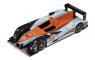 IXO Aston Martin AMR-One #009