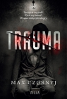 Trauma Max Czornyj