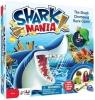 Gra - Shark Mania