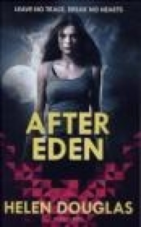 After Eden Helen Douglas