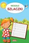 Wesołe szlaczki Żukowski Jarosław