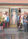 Jezus przyszedł do mnie Bernyś ks. Mariusz