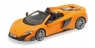 McLaren 675LT Spider (McLaren orange) (537154431)