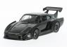 Porsche 935 K3 1980 (black) (216294)