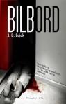 Bilbord
