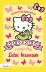 Hello Kitty i przyjaciele Letni kiermasz Opracowanie zbiorowe