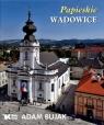 Papieskie Wadowice