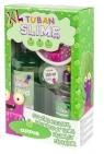 Zestaw Super Slime XL - Jabłko (TU3169)