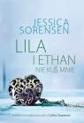 Lila i Ethan Nie kuś mnie Sorensen Jessica