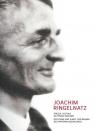 Poezja i sztuka na progu nazizmu Ringelnatz Joachim