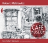 Cafe Museum 	 (Audiobook)  Makłowicz Robert
