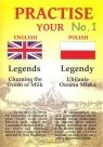 Practise your English Polish 1 Legends